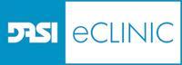 logo.dasieclinic_version_reducida_web_300px