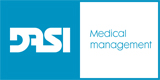 DASI-management-logo