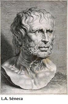 La Filosofía En La Medicina Frases Que Perduran En El