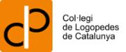 Col·legi de Logopedes de Catalunya