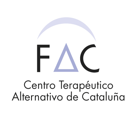 Instituto internacional de flebología