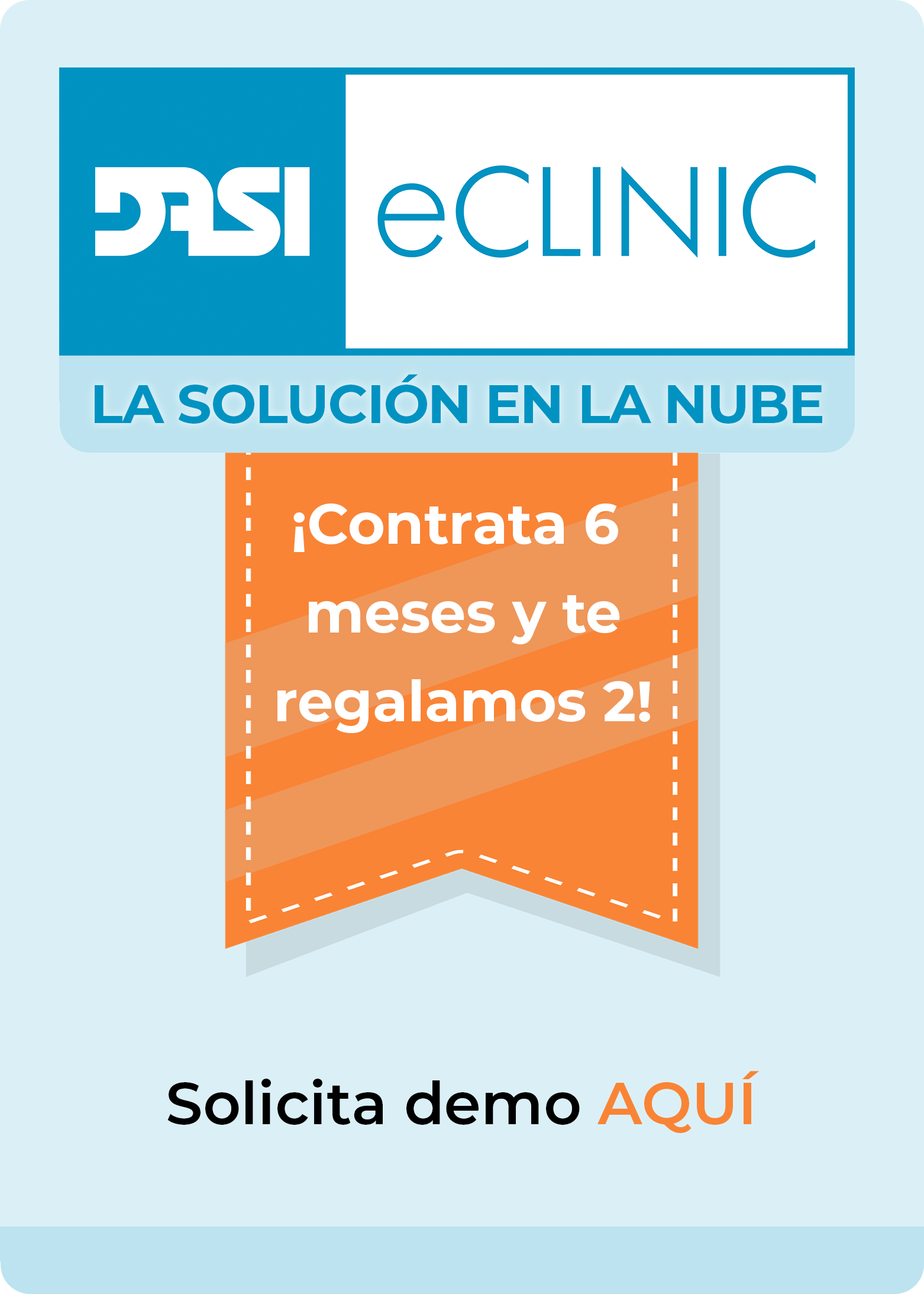gestion medica online gratis