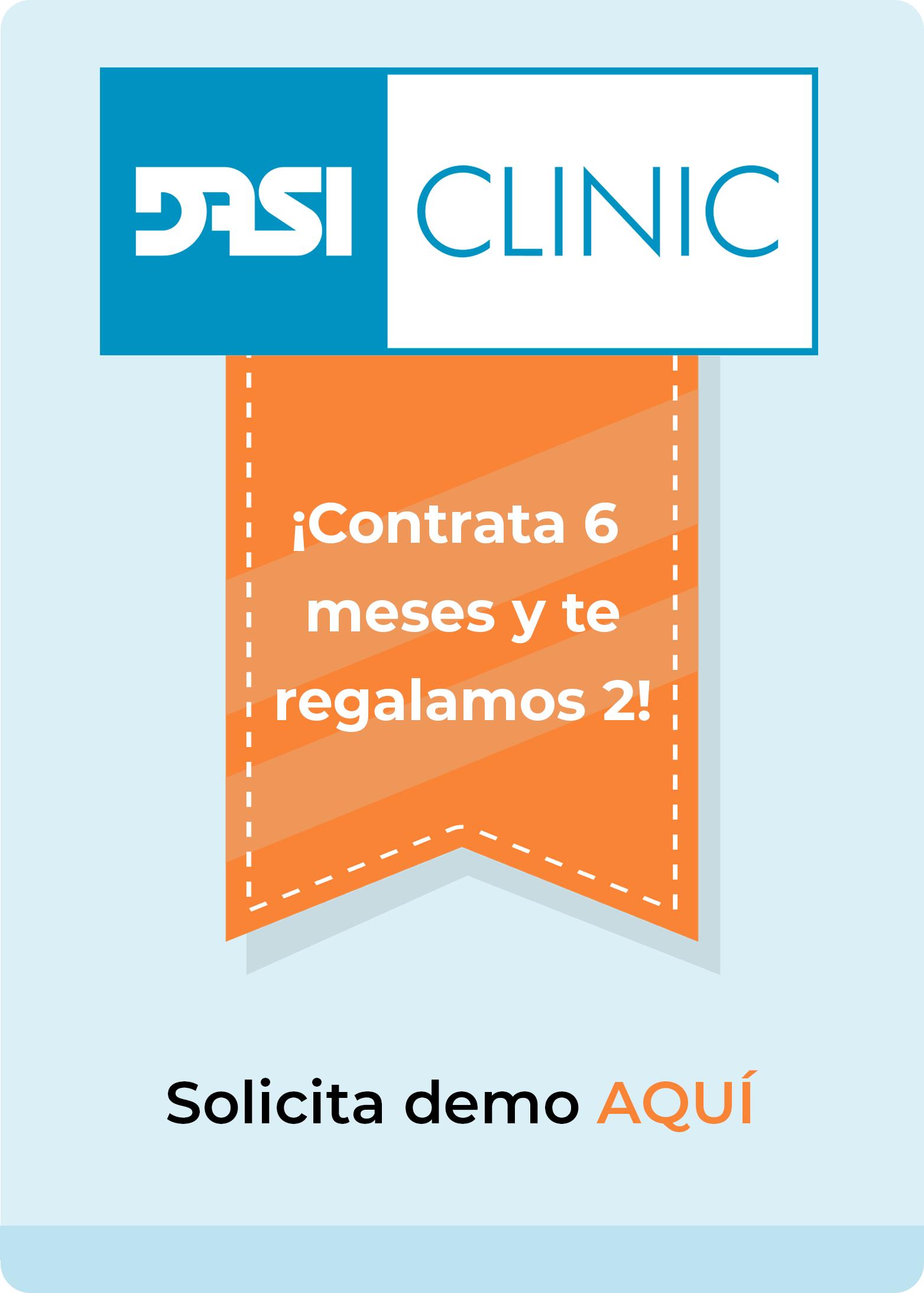 software medico demo gratuita