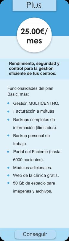 software medico online