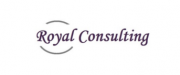 Royal Consulting