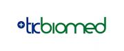 TIC Biomed