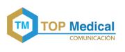 Top Medical